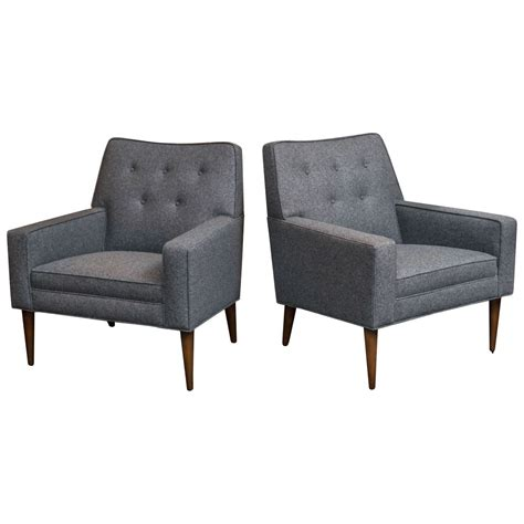 modern club furniture mid century modern lounge chairs at 1stdibs