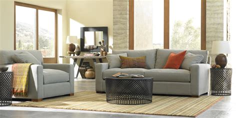 casual family room ideas living family room ideas keep it casual