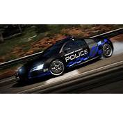 Pic New Posts Nfs Hd Wallpapers Hot Pursuit