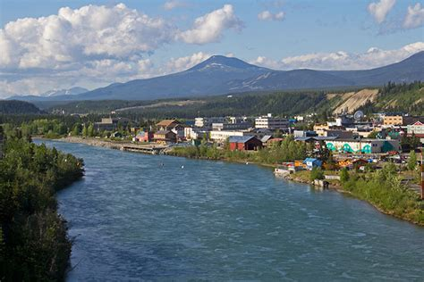 boat trailers for sale whitehorse discover whitehorse yukon territory alaska northern