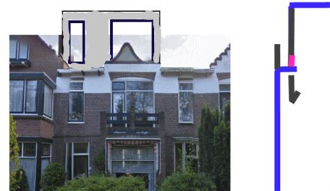 Verdieping Bouwen by Verdieping Op Huis Bouwen
