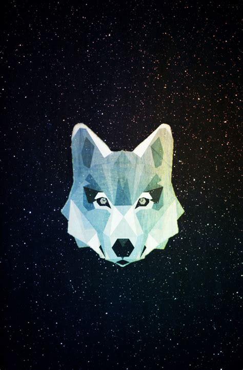 wolf wallpaper hipster wallpaper