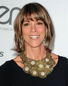 wendy malicks new haircut wendie malick new haircut 2014 wendie malick new haircut