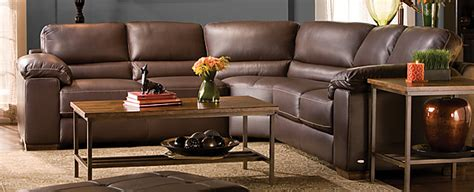 living room furniture buffalo ny living room sets buffalo ny modern house