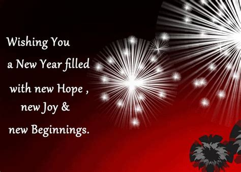 happy new year greetings messages 2016 trawel india mails