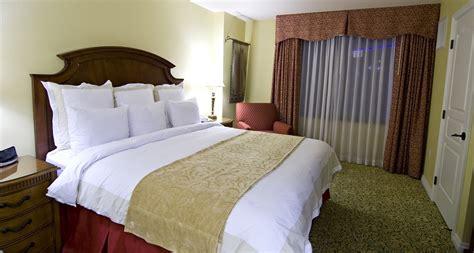 Welche Bettdecke Ist Gut by Bettdecken Im Vergleich Welche Bettdecke Ist Die Richtige