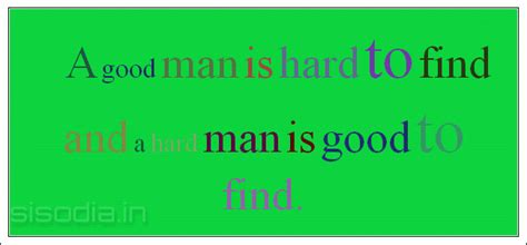 quotes about a good husband quotesgram