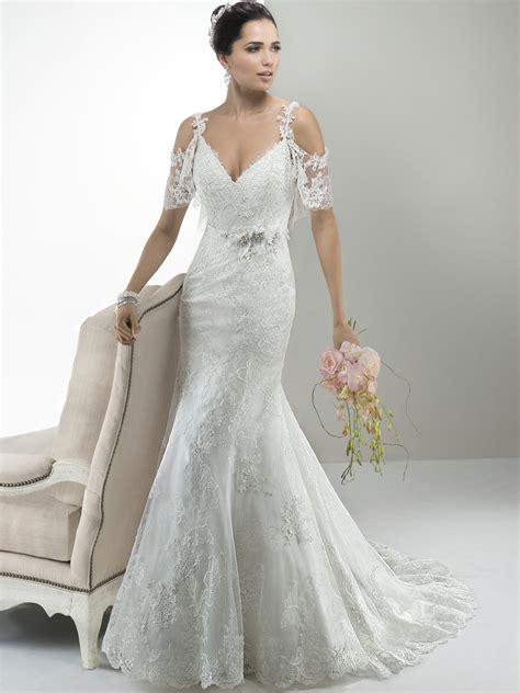 maggie sottero wedding dress ideas designers