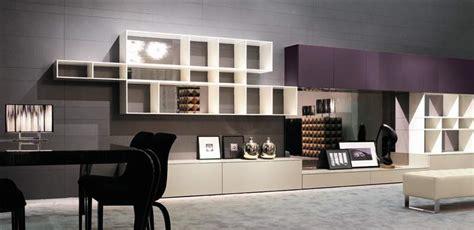 arredamento living moderno zona giorno moderna mobili ferrero