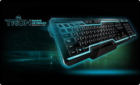 Gaming Keyboard Designed By Raze msi x99a gaming pro carbon motherboard announced