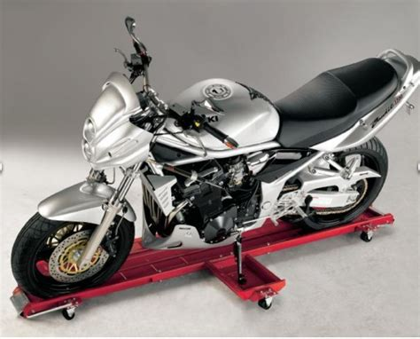 Rangierhilfe Motorrad by Rangierhilfe Moto Boy 2 Mit Ausleger