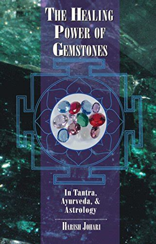 contradictory or conflicting gemstones stones that