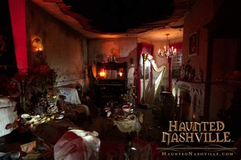 nashville haunted houses nashville haunted houses 28 images nashville haunted house hermitage hauntedhouses