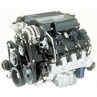 chevy vortec 8100 8 1l engines for sale