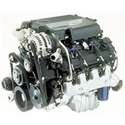 8 1l vortec engine 8 free engine image for user manual chevy vortec 8100 8 1l engines for sale