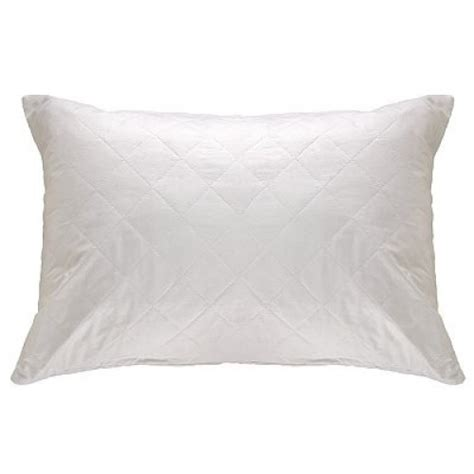machine washable pillow mibed