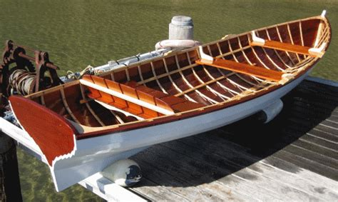 rowing boat project for sale my simple little wooden rowing boats are the double dyed