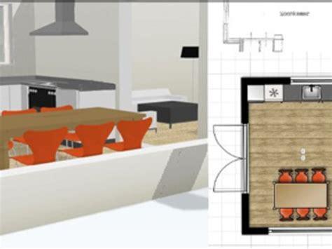 interieurstyling en advies interieurstyling en interieuradvies