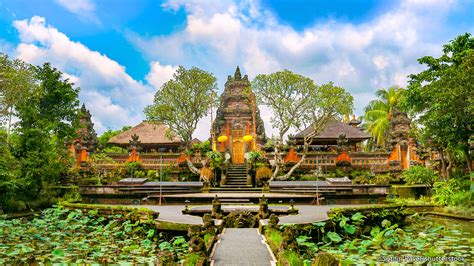 attractions  ubud  places    ubud