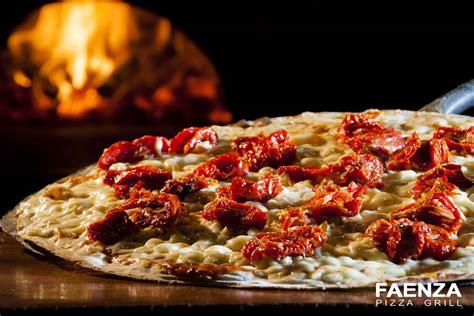 pizza casa faenza faenza