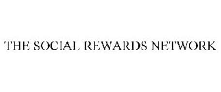 Social Network Search By Email Free The Social Rewards Network Trademark Of Ibacku Llc Serial Number 85540764
