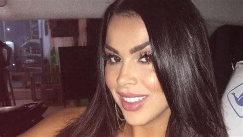 Sly Charged With Importing Steroids by Gold Coast Model Raquel Petit Charged With Importing