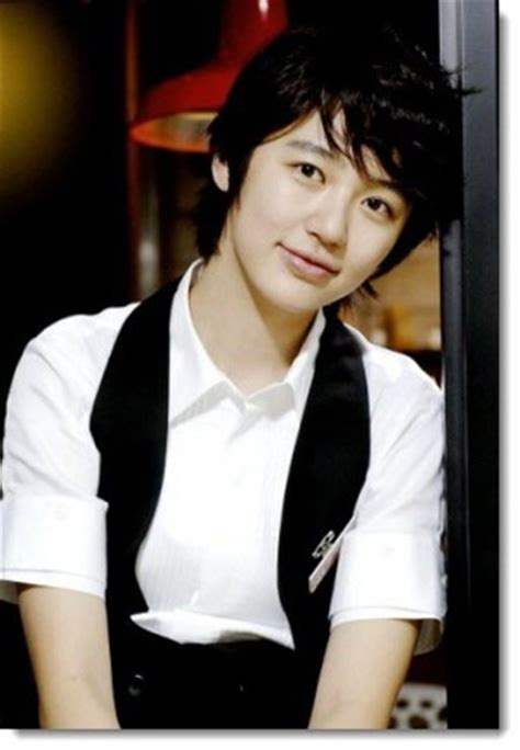 film drama korea a coffee to go the cast of coffee prince where are they now soompi