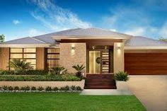 single storey house facade design 1000 images about house design on pinterest single storey house plans facades and