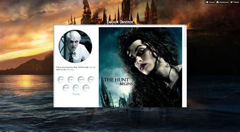 themes for tumblr fandom tumblr m91qukvqlz1rrodyco3 1280 png