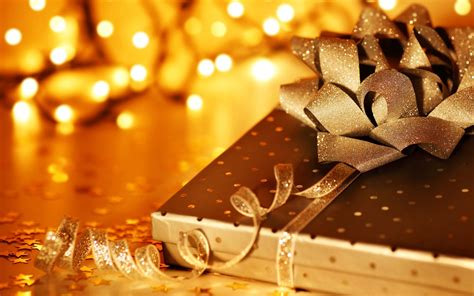 Hotel Gift Cards Deals - gift card christmas and new year baltic beach hotel spa