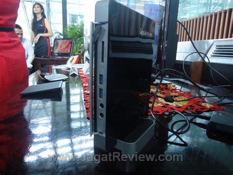 Harga Lenovo Q190 I3 lenovo memperkenalkan desktop pc tertipis dengan harga