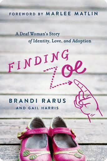 Book Review Me Up By Zoe Rice by Finding Zoe Brandi Rarus And Gail