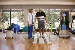 Rehabilitation Center Sub Acute Rehabilitation Skilled Nursing