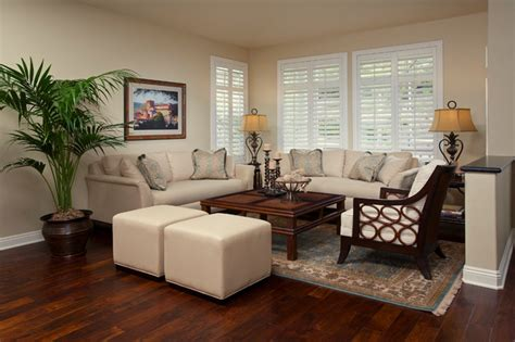 tommy bahama living room san clemente tommy bahama tropical living room