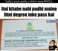 Compare Mba And Mhrm by 25 Best Marm Memes Notes Memes 17th Memes