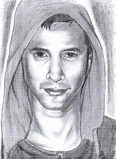 membuat melukis gambar sketsa wajah anda koleksi sketsa wajah