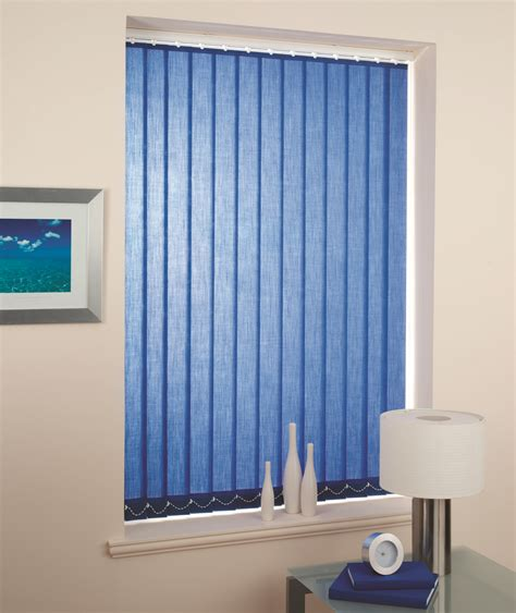 jalousie vertikal the curtain studio in usk south wales vertical blinds