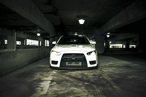 Mitsubishi Evo X Wallpaper Mitsubishi Lancer Evolution X Wallpapers Wallpaper Cave