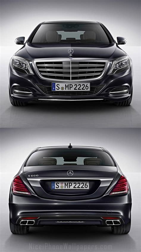 mercedes wallpaper iphone 6 mercedes benz s600 2015 iphone 6 6 plus wallpaper and