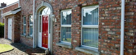 hhi house home improvements northern ireland