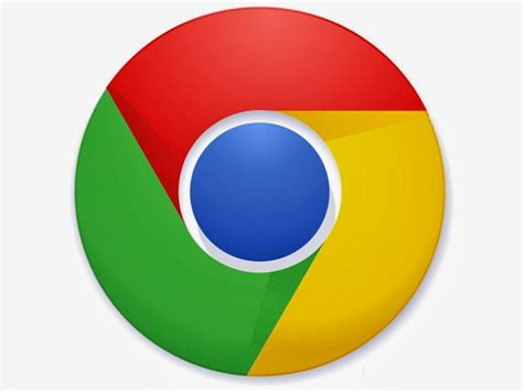 full version of google chrome free download google chrome free download full