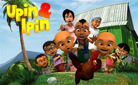 film film kartun anak film kartun anak paling hits di indonesia ragamkabar com