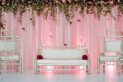 Wedding Backdrop Rental Mn by Festivities Mn S Premier Event Rental Decor Floral
