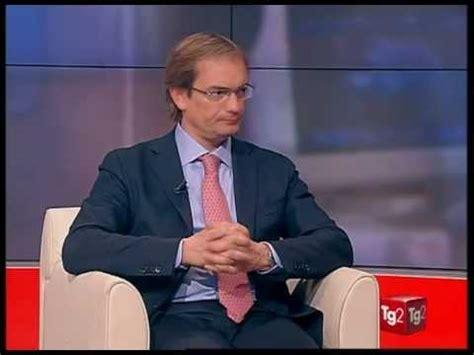Matteo Cagnoni Dott Matteo Cagnoni A Medicina 33 2 Maggio 2012 Perch 232