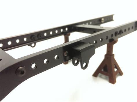 link leaf spring frame hanger mount leaf coil spring gcm webstore canada international cmax rear leaf spring