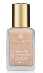 Help With Estee Lauders 500000 Think Pink Donation by Support Breast Cancer Awareness Month By Buying Pink