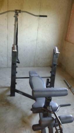 iron grip bench iron grip strength bench baby shower ideas