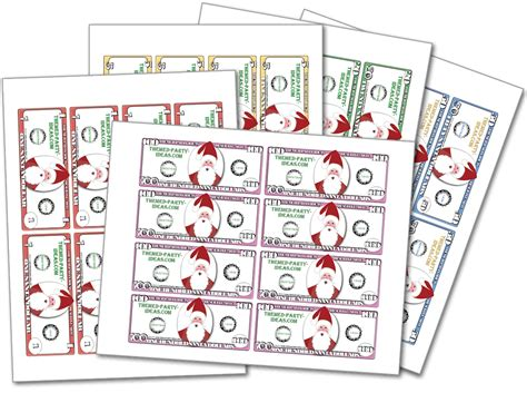 Win Christmas Money - 100 christmas party games to play minute to win it the 40 greatest games
