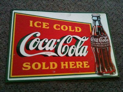 Keychain Bottle Opener Klub Bola Yy384 3 coca cola collectibles hq price guide