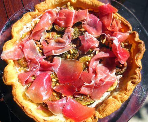 cuisine de provence cuisine de provence the last figs of summer